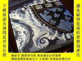 二手書博民逛書店1987年罕見精巧的實驗:哈佛商學院的歷史 1908-1945 Delicate Experiment: The