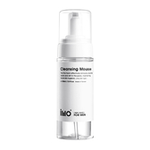 【IMO】海藻潔顏慕斯Cleansing Mousse / 150ml