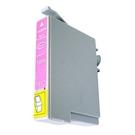 ※eBuy購物網※EPSON相容墨水匣 T0856(856)淡紅色 適用EPSON印表機機型EPSON STYLUS PHOTO 1390