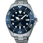 【人文行旅】SEIKO | 精工錶 SBDJ011J Prospex 防水200M 太陽能 鈦金屬 潛水錶