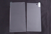 NILLKIN Amazing H 防爆鋼化強化玻璃手機螢幕保護貼膜 Sony Xperia Z2(D6503)