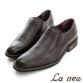 【La new outlet】紳士鞋(男221031228)