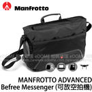 MANFROTTO Befree Mes...
