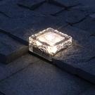太陽能燈裝飾燈草坪燈