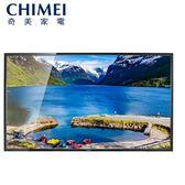 【CHIMEI 奇美】86吋 4k液晶顯示器 內建WIFI 愛奇藝《TL-85U750》全新原廠保固3年