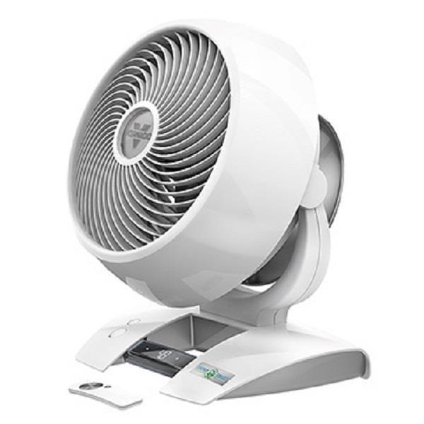 【南紡購物中心】沃拿多 VORNADO 6303DC  9吋 DC直流 渦流空氣循環扇
