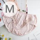 0503配褲-膚-M