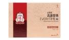 正官庄高麗蔘精EVERYTIME-秘10ml*20入【合迷雅好物超級商城】