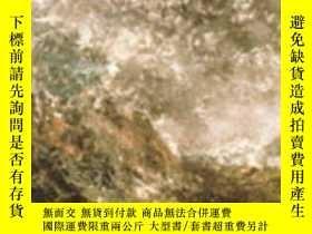 二手書博民逛書店By罕見The Open Sea (penguin Classics)Y256260 August Strin