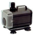抽水泵浦 耐酸鹼 HQB-2500 水產...