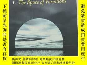 二手書博民逛書店Reality罕見Transurfing : The Space