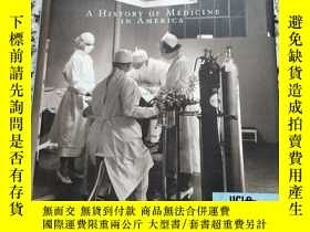 二手書博民逛書店SEEKING罕見THE CUREY10980 SEEKING THE CURE SEEKING THE CU
