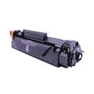 HSP 85A / CE285A 黑色 相容碳粉匣 適用LJ P1102/P1102W/M1132/M1212nf/1102/1212/1132/M1212