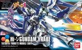 鋼彈模型 HG 1/144 鋼彈創鬥者 Hi-NU GUNDAM VRABE Hi-v鋼彈青焰型 TOYeGO 玩具e哥