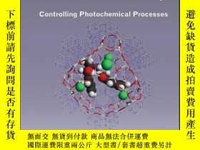 二手書博民逛書店Supramolecular罕見Photochemistry: Controlling Photochemical