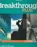 7-二手書R2YBb《Breakthrough Plus 3》2012-Crav