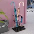 入戶雨傘桶放雨傘架子收納架北歐辦公室大堂收納桶 【母親節禮物】