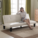 小戶型客廳沙發床兩用可折疊省空間簡易經濟型多功能雙人懶人沙發 免運費