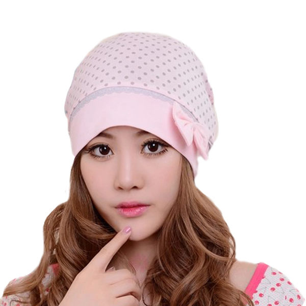 孕婦 產後 防風 月子帽 孕婦帽 產婦帽 產後帽 月子帽 四季帽 媽咪 韓版 帽子