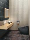 【 麗室衛浴】日本原裝 INAX REGIO 極品免治電腦馬桶  DV-R115-VL-TW/BKG  公司貨品質有保障 歡迎詢問