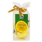 泰國 YOKO 香檸精油皂 100g 潔膚/洗面皂 ◆86小舖◆