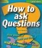 二手書R2YBb《How to ask Questions》2007-Kirkp