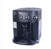 咖啡機小型自動意式家用全自動咖啡機LX220v愛麗絲