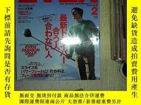 二手書博民逛書店EVEN罕見2015 2 日文雜誌Y180897