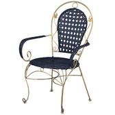 【YFS】班休閒椅-62x60x93cm(兩色可選)黑