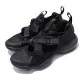 Reebok 3D OP. S-STRP 黑 全黑 全新鞋款 潮流街頭 休閒鞋 運動鞋 男鞋【PUMP306】 CN7920