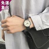 手錶 2018新款chic手錶女中學生韓版簡約潮流ulzzang復古小清新學院風 限時八折鉅惠