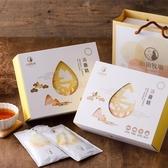 【山頂牧場】原味滴雞精( 60ml*10包入/盒) x5盒