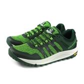 MERRELL NOVA GTX 運動鞋 健行鞋 綠色 男鞋 黃金大底 ML066241 no068