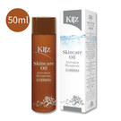 Kitz活化調理護膚油(50ml/瓶)【...