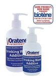 *KING WANG*【免運】認明新包裝biotene白樂汀三酵合一《飲水潔牙劑》-112ml