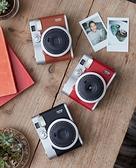 拍立得Fujifilm/富士instaxmini90一次成像立拍立得迷你90mini90相機【99免運】