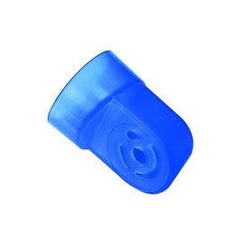 【佳兒園婦幼館】Spectra 貝瑞克 升級版藍色閥門