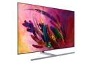 《新竹推薦音響店》 SAMSUNG三星 QA65Q7FNAWXZW 65吋 4K QLED 量子液晶電視
