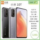 【送玻保】Xiaomi 小米 10T 6...
