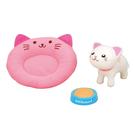 小美樂娃娃配件 小貓_PL51331