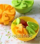 茶花冰激凌模型雪糕DIY自制健康冰格冰淇淋制冰塊冰棍冰棒模「時尚彩虹屋」