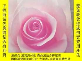 二手書博民逛書店Chinese罕見Characteristics 中國人的氣質
