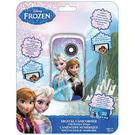 【WowLook】迪士尼 冰雪奇緣 玩具 數位相機攝影機 Frozen Disney #38327