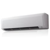 三菱重工●變頻冷暖一對一分離式空調 *9-11坪 DXK71ZRT-W/DXC71ZRT-W(基本安裝+贈好禮)