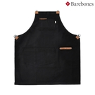 Barebones 廚師圍裙 Grilling Apron CKW-480 / 城市綠洲 (工作圍裙、帆布、露營配件)