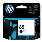 HP NO.65 65 黑色 原廠墨水匣 N9K02AA 適用3720 3721 3723 3724 2621 2623