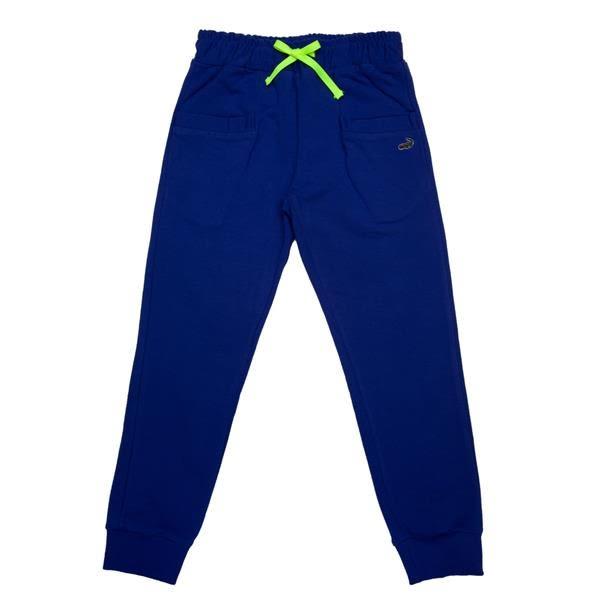 『小鱷魚童裝』口袋休閒褲(08號~18號)550653