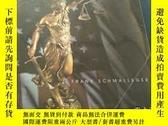 二手書博民逛書店Criminal罕見Justice [英文原版]Y223356 Stephen Helba by Pear