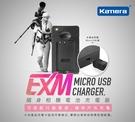 Kamera BenQ DLI-213 USB 隨身充電器 EXM 保固1年 E1050 L1050 E1050T E1220T DLI213 可加購 電池