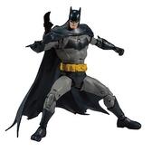 dc comics dc漫畫 麥法蘭 7吋 可動公仔 DC MULTIVERSE 蝙蝠俠 白騎士 - 蝙蝠俠 玩具反斗城